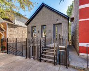 2125 West 18Th Street, Chicago image
