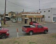 2720 White Settlement Road, Fort Worth image