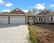 1806 barclay forest, Wentzville image