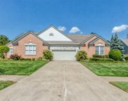 44825 Aspen Ridge Drive Unit 179, Northville Twp image