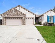 5610  Lilyview Way, Elk Grove image