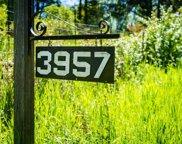 3957 Harrison Grade  Road, Sebastopol image