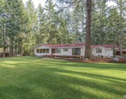 14644 NW Seaview Dr, Seabeck image