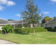 2202 Appleton Court Unit #B, Palm Beach Gardens image
