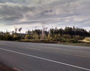 5600 Dickey Rd NW, Silverdale image