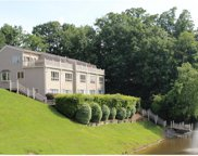 14616  Waterside Drive Unit #A, Charlotte image