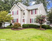 6509 WILLOW POND DRIVE, Fredericksburg image