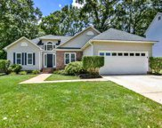 105 Canvasback Trail, Greenville image