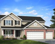 4796 Cypress Pointe, Imperial image
