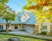 312 E Sunset E, Lookout Mountain image