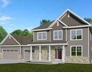 3772 Silverbell Rd, Middleton image