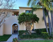 2473 Kingfisher Lane Unit 103, Clearwater image