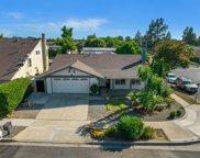 4052     Williwaw Drive, Irvine image