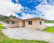 47-680 Kamehameha Highway, Kaneohe image