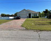 2031 Nw 4th  Terrace, Cape Coral image