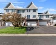 20663 Hampshire Way, Lakeville image