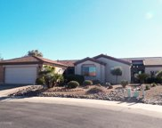 4708 S King Arthur, Green Valley image