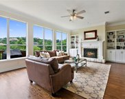 2803 Round Table Rd, Austin image
