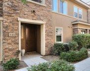 5550 N 16th Street Unit #155, Phoenix image