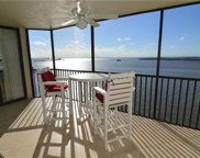 17080 Harbour Point DR Unit 1015, Fort Myers image