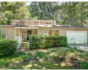 11214 Lady Slipper Lane, North Chesterfield image