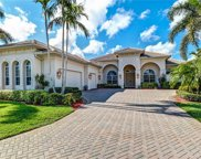 5678 Sago Ct, Naples image