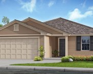 3271 SUMMERBIRD DR, Green Cove Springs image