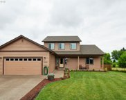 42922 SW KLICKITAT  AVE, Forest Grove image