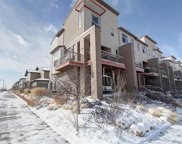 8396 East 35th Avenue, Denver image