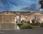 5825 S Fawn Avenue, Gilbert image