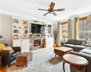 35-55 80th St, Jackson Heights image