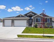 5632 S Woodview  Dr, West Valley City image