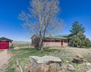 4519 Best Road, Larkspur image