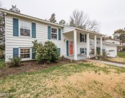 7922 BAYBERRY DRIVE, Alexandria image