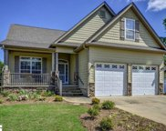 406 Hunters Circle, Greenville image