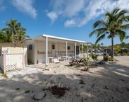 101551 Overseas Unit 39, Key Largo image