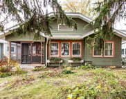 5370 Guilford  Avenue, Indianapolis image