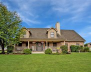62 Eastview  Drive, Bargersville image