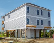 819 N New River Drive, Surf City image