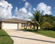 741 SW Swan Avenue, Port Saint Lucie image