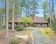 16 Fairway Ridge  Drive, Lake Wylie image