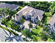 2503 Provence Cir, Weston image
