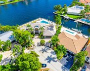 3110 Ne 44th St, Fort Lauderdale image