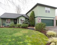 1369 SE 12TH  LOOP, Canby image