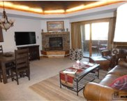 2780 Eagleridge Drive Unit 103, Steamboat Springs image