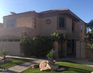 6708 W Kimberly Way, Glendale image