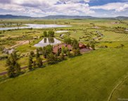32735 State Highway 131, Steamboat Springs image