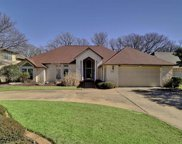 30213 Oak Tree Dr, Georgetown image