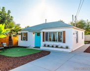 1068-1070 10th St., Imperial Beach image