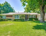 3517 Rogers, Fort Worth image
